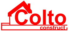COLTO CONSTRUCT SNC